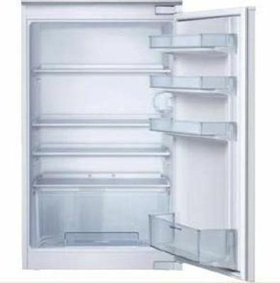 Constructa CK60243 Kühlschrank