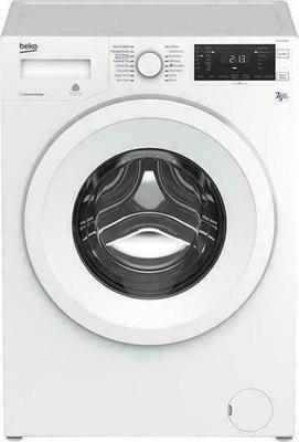 Beko WDC7523002 Waschtrockner