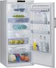 Whirlpool WM 1665 A+W Refrigerator