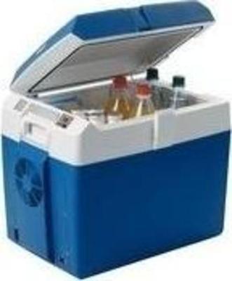 Waeco CoolFun CD-32 Kühlschrank
