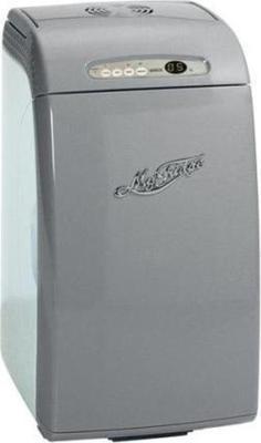 Waeco MF-18 Kühlschrank