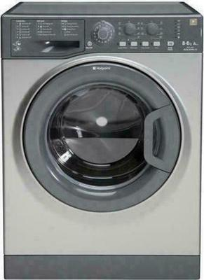 Hotpoint WDAL9640G Waschtrockner