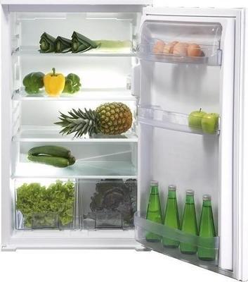 CDA FW420 Kühlschrank