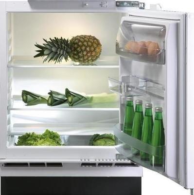 CDA FW320 Kühlschrank