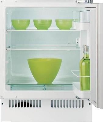 CDA FW221 Kühlschrank