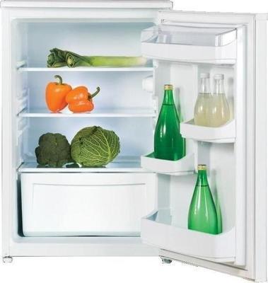 CDA FF120WH Kühlschrank