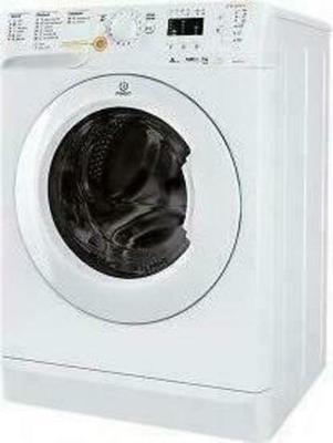 Indesit XWDA 75128 XW Waschtrockner