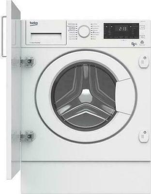 Beko WDIY854310 Waschtrockner