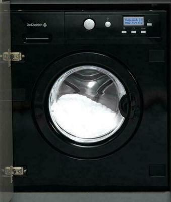 De Dietrich DLZ693BU Waschtrockner