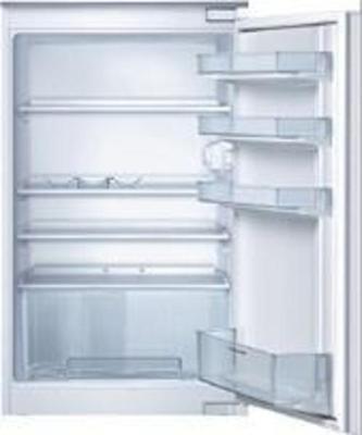Constructa CK60251 Kühlschrank