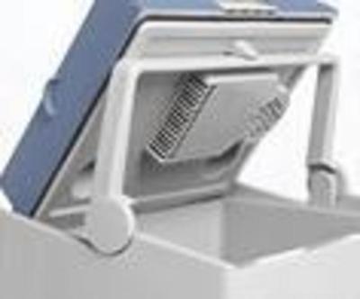 Waeco U26 Kühlschrank