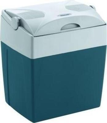 Waeco U32 Kühlschrank