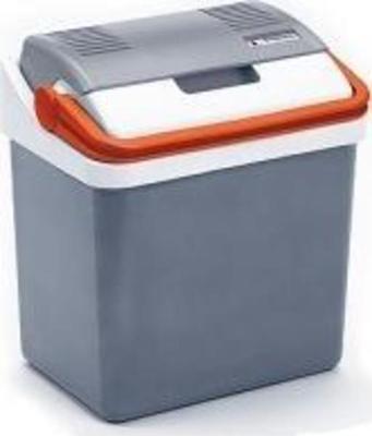 Waeco X25 Kühlschrank