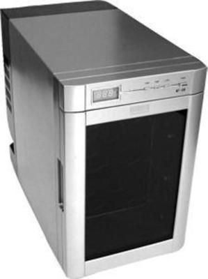 Waeco MF-6W Kühlschrank