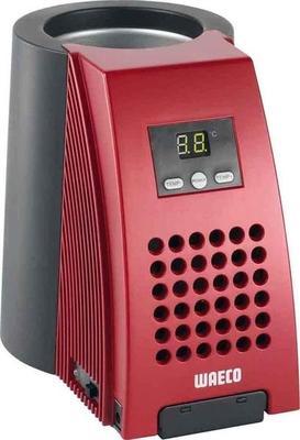 Waeco MF-1W Kühlschrank