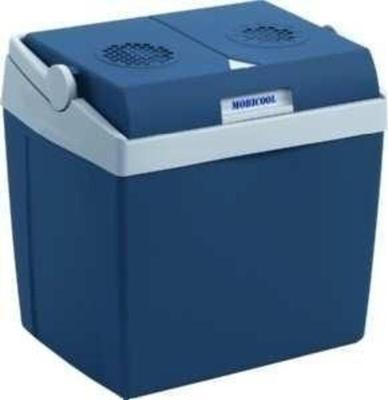 Waeco T26 Kühlschrank