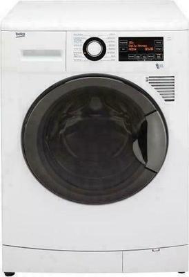 Beko WDA914401 Waschtrockner
