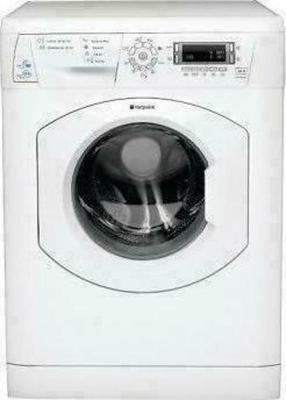 Hotpoint WDD756P Waschtrockner