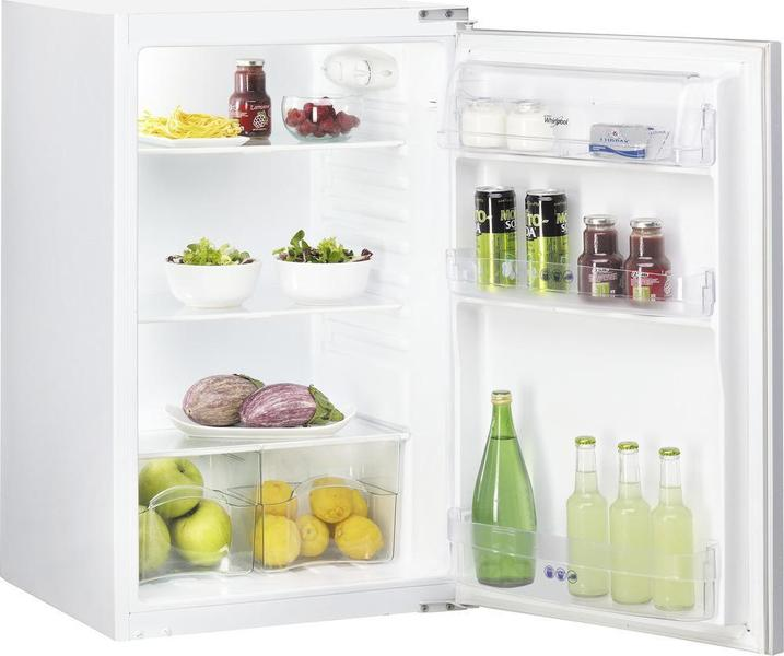 Whirlpool ARG 451 A+ Refrigerator