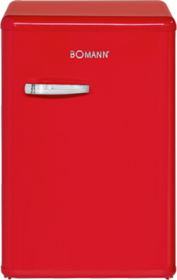Bomann VSR 352