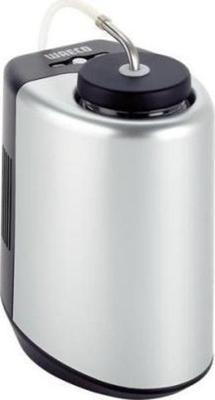 Waeco MF-05M Kühlschrank