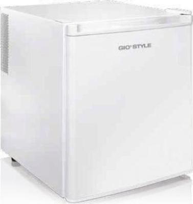 Gio'Style G046 Kühlschrank