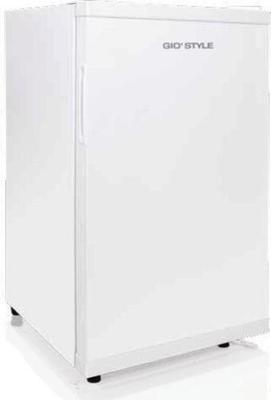 Gio'Style G065 Kühlschrank