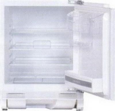 Küppersbusch IKU 1690-1 Kühlschrank