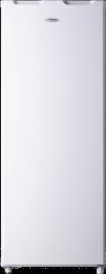 Fridgemaster MTL55249 Kühlschrank