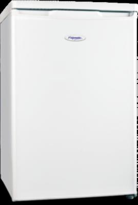 Fridgemaster MUL55130 Kühlschrank