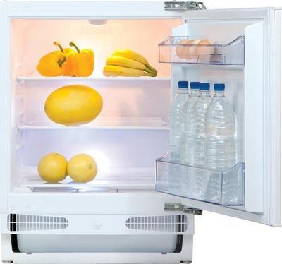 Matrix Appliances MFU200 Kühlschrank