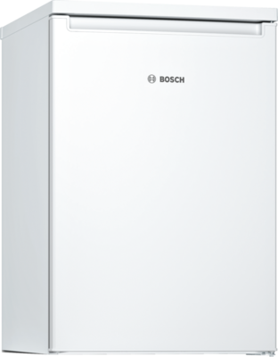Bosch KTR15NW4A Kühlschrank