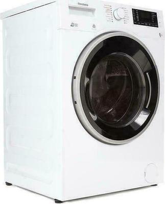 Blomberg LRF285411 Waschtrockner