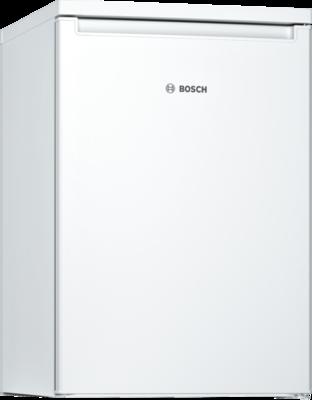 Bosch KTR15NW3A Kühlschrank