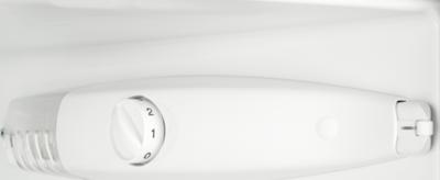 Electrolux ERT1100AOW Kühlschrank