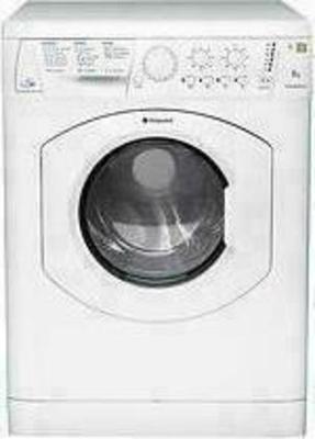 Hotpoint WDL756P Waschtrockner