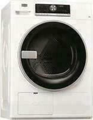 Maytag HMMR80220 Waschtrockner