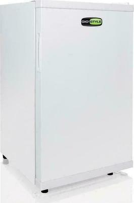 Gio'Style GYSFR65 Kühlschrank