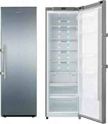 Edesa EFS-1822 NF EX Kühlschrank