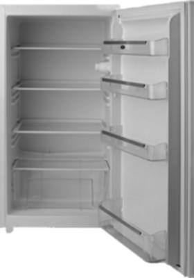 Boretti BKI102 Kühlschrank