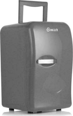 Swan SRE10010GRN Kühlschrank