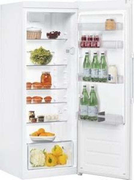 Whirlpool WKR 1754 Refrigerator