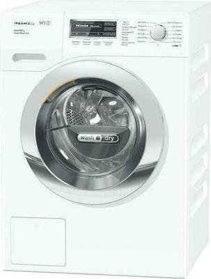 Miele WTF130 WPS Waschtrockner