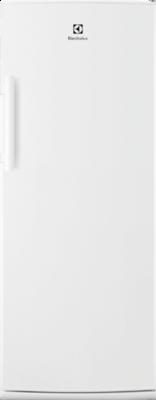 Electrolux ERF3305AOW Kühlschrank