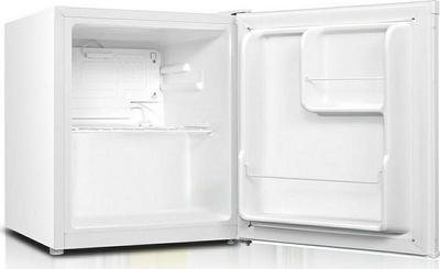 NABO KB 465 Kühlschrank