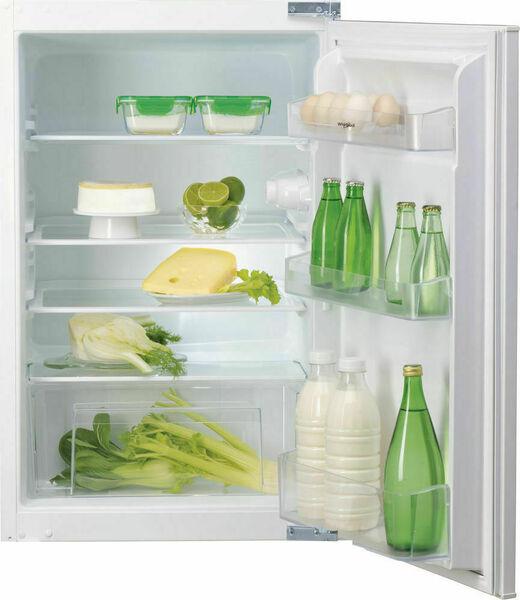 Whirlpool ARG 9021 A+ Refrigerator