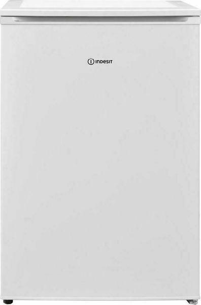 Whirlpool I55RM 1120 W Refrigerator