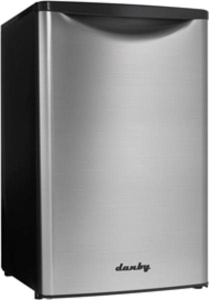 Danby DAR044KA1PDB Refrigerator