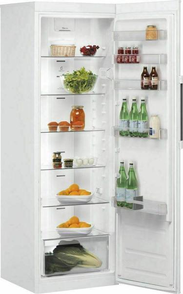 Whirlpool SW8 AM1Q W Refrigerator