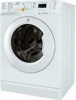 Indesit XWDA 751680 XW Waschtrockner